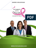 Tratamente Pentru Cancer Cenzurate in Trecut