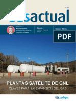 Gas_actual_138 Plantas Sat Gnl