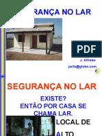 segurança+no+lar+-+palestra