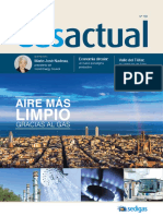 GasActual_139 Canalizaciones Gas