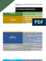231467564-Tabla-Evaluacion-Del-Software-Educativo.docx