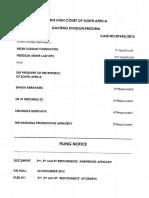 NDPP Answering Aff
