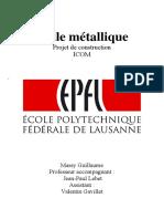 Massy_Guillaume_projet_de_constructionl.pdf