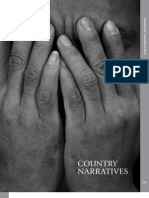Trafficking in Persons Report 2010  A_B
