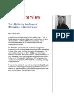 price-pritchett-you2-transcript.pdf