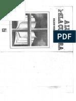 Nelson Werneck Sodré - A luta pela cultura.pdf