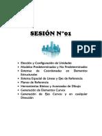 SESIÓN N°01.pdf