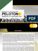 Peloton Nevada Exploration Deck Nov 15-2016