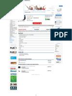 Prezentare Produs_ Notebook Lenovo 15.6 b51-30 80lk00s8ri, 1172.90 Ron