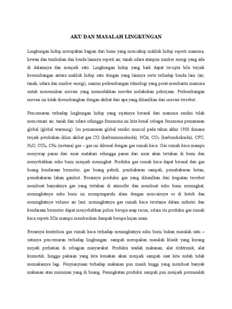 Ap english poem essays