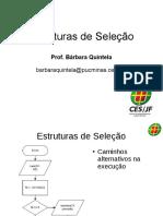 3.EstruturasdeSelecao (1)
