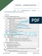 Direito Administrativo - 22-07-16 (Da Video Aula).PDF