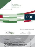 GDU_Patentes