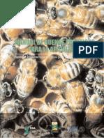 manual_de_la_buenas_practicas_para_la_apicultura.pdf