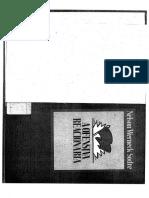 Nelson Werneck Sodré - A ofensiva reacionária.pdf