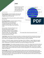 Global Wind Patterns - Wikipedia