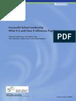 RR800.pdf