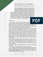 1984_Concrete in biaxial cyclic compression_Buyukozturk & Tseng.pdf