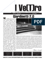 Il Ve(T)ro - 8