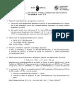 2016 Junio.pdf