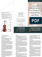Care-Maintenance-Brochure.pdf
