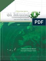 u6_revolucion_genetica Canarias.pdf