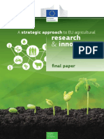 Agri Strategypaper Web 1