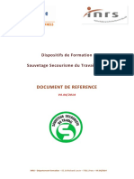 Document Reference Sst