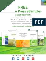 VMwarePress_esampler_2012