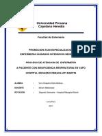 procesorebagliaticorregido-111110130020-phpapp02