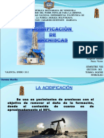 ACIDDEARENICAS002N