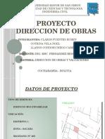PROYECTO DO.pptx