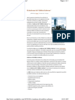Edificios Enfermos.pdf