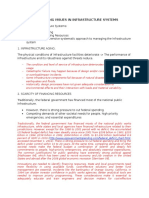 2.CHALLENGING ISSUES IN INFRASTRUCTURE SYSTEMS.docx