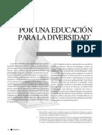 Dialnet-PorUnaEducacionParaLaDiversidad-3990921