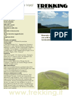 trekking via del sale.pdf