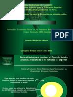 1492-2013-Formación Económico Social.pdf