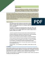 Comprensión lectora (1).pdf