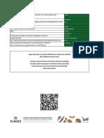 Corrupcion captura del Estado y privatizaciones iSAZA.pdf
