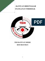 Modul-Bantuan-Hidup-Dasar-dan-Penanganan-Tersedak-TBM-BEM-IKM-FKUI.pdf