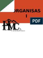 Presentation Hmc - Copy