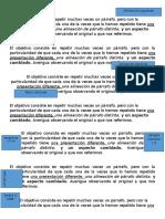 Practica 2.1