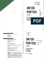 23014834-Une-voix-pour-tous (1).pdf