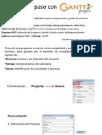 Paso a paso con GanttProject.pdf