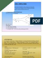 pertemuan-3-fluida-dinamis.pdf