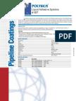 Especificacion primer poliken.pdf