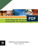 embedding-environments-in-SDGs-v2.pdf