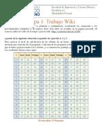 ProyectoWiki_3 ESTADISTICA.pdf