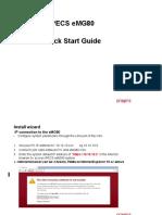 IPECS-eMG80 Quick Start Guide (2)