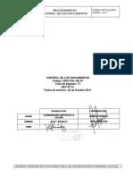 1.Pro Cal Ge 01 Documentos